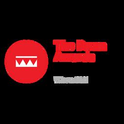 The Drum Awards PR Winner 2021